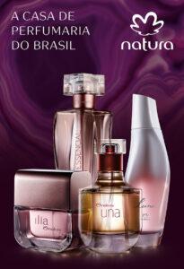Natura1