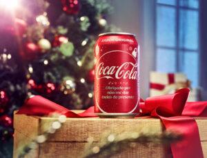 Coca-Cola Natal