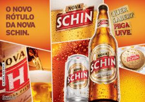 Schin1